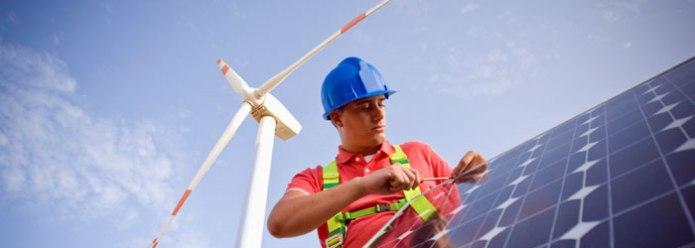 Älä tärvele tuottoja sijoittamalla Lahjonta ja Ympäristötuho Oy:n toimintaan!