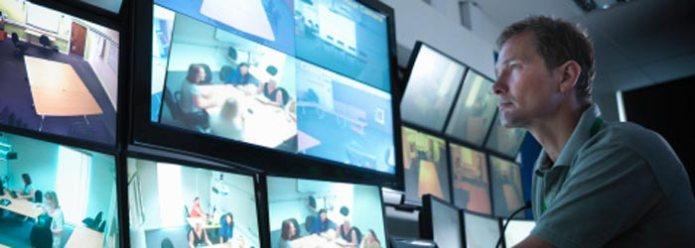 Myytinmurtajat – kohteena suomalainen kyberturvallisuus