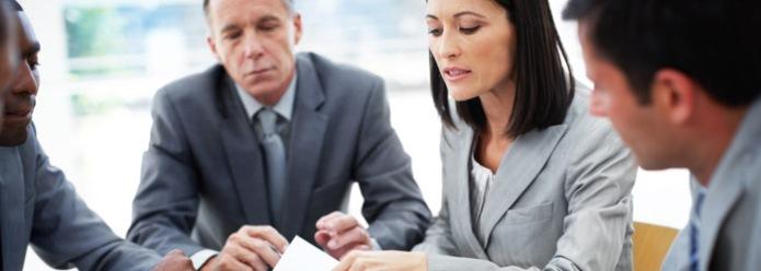 Verottaja-tuntee-liiketoimintasi-sinua-paremmin-700x250