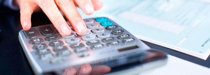 Kehysriihen sadonkorjuu – Veron- ja hinnankorotuksille ei näy loppua