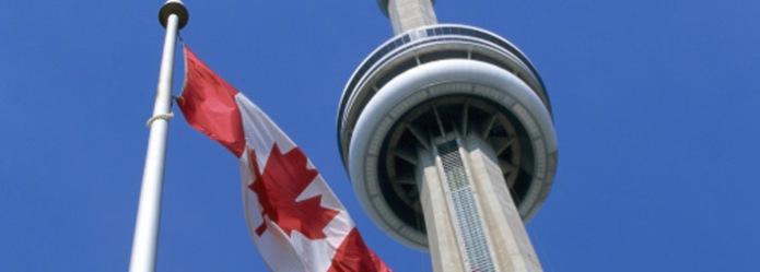 Go Canada Go – Kanada houkuttaa halvemmilla liiketoimintakustannuksilla