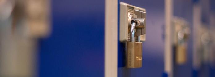 Miljardi vuodettua salasanaa – pitäisikö huolestua?