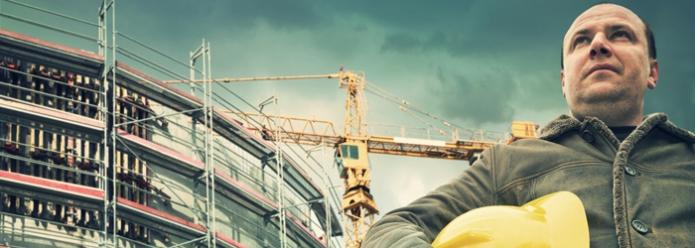 Rakennusalan-sääntelyn-noudattaminen-maksaa-maltaita_700x250_3