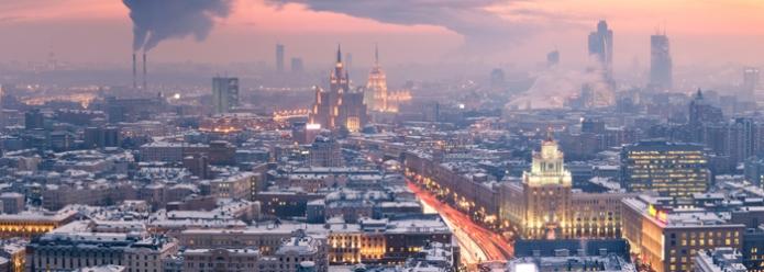 Suhtaudu-investointeihisi-Venäjällä-pitkäjänteisesti_700X250