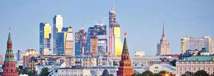 Kreml-ja-Moskova-700x250