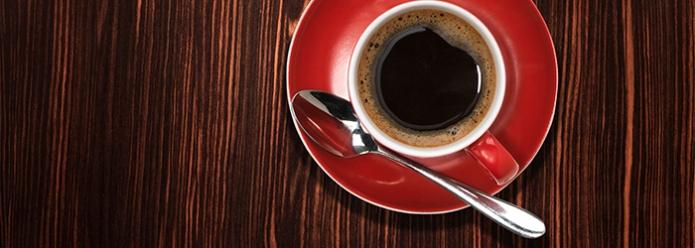 Kahvikuppi_700x250